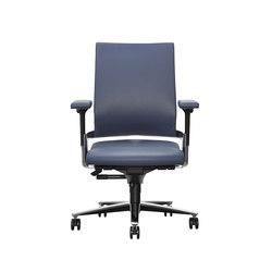 LACINTA | Office chairs | Dauphin Home