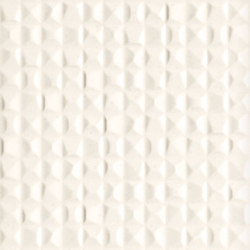 Moonlight - KD09 | Ceramic tiles | Villeroy & Boch Fliesen
