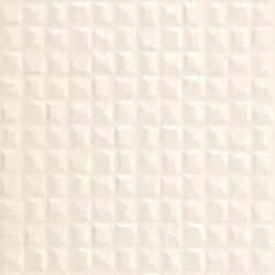 Moonlight - KD19 | Piastrelle ceramica | Villeroy & Boch Fliesen