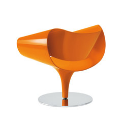 Perillo Lounge chair | Armchairs | Dauphin Home