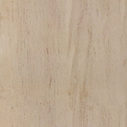 East End - SI2M | Tiles | V&B Fliesen GmbH