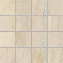 East End - SI0M | Piastrelle/mattonelle per pavimenti | V&B Fliesen GmbH