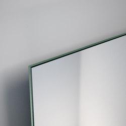 Look at Me mirror CL/08.03.005.01 | Espejos de pared | Clou