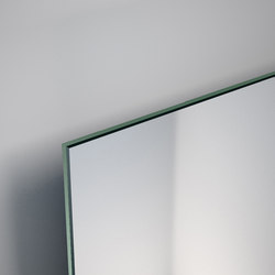 Look at Me mirror CL/08.03.018.01 | Wall mirrors | Clou