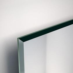 Look at Me mirror CL/08.03.018.02 | Espejos de pared | Clou