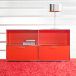 Sideboard | Sideboards / Kommoden | Dauphin Home