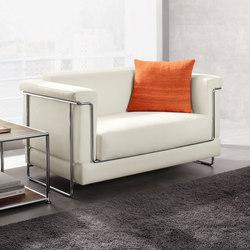 Carat Sofa | Sofas | Dauphin Home