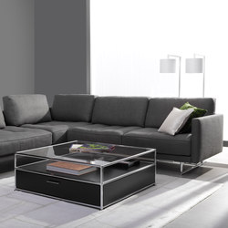 Ritorno Sofa | Canapés d'attente | Dauphin Home
