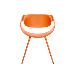 Little Perillo | Restaurant chairs | Dauphin Home