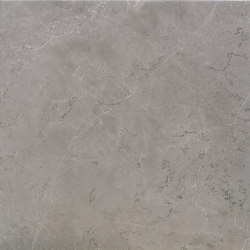 Astoria - JR6M/L | Ceramic tiles | Villeroy & Boch Fliesen