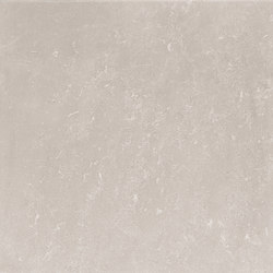 Astoria - JR2M/L | Ceramic tiles | Villeroy & Boch Fliesen