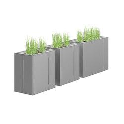 malageno Planter | Planters | mmcité