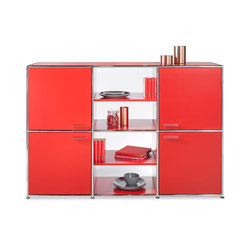 Highboard | Credenze | Dauphin Home