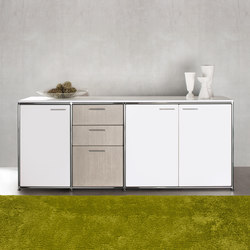 Sideboard | Buffets / Commodes | Dauphin Home
