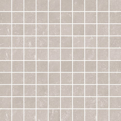 Astoria - JR20 | Ceramic mosaics | Villeroy & Boch Fliesen