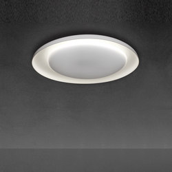 Bahia Mini ceiling | Iluminación general | Foscarini