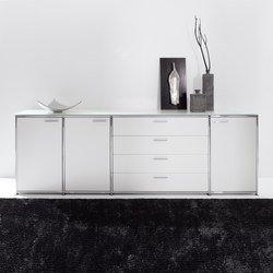 Sideboard | Buffets | Dauphin Home