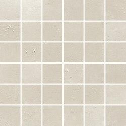 Century Unlimited - CF10 | Mosaicos de cerámica | Villeroy & Boch Fliesen