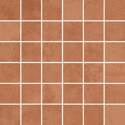 Century Unlimited - CF30 | Ceramic mosaics | Villeroy & Boch Fliesen