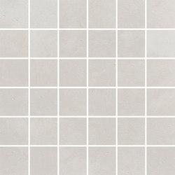 Century Unlimited - CF60 | Ceramic mosaics | Villeroy & Boch Fliesen