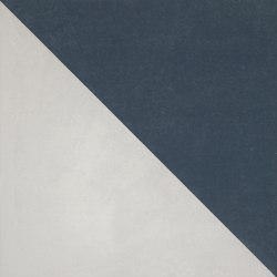 Century Unlimited - CF6A | Baldosas de cerámica | Villeroy & Boch Fliesen