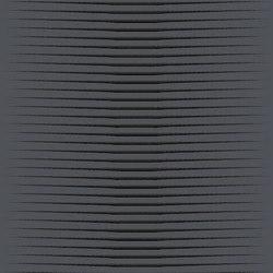 Mémoire Océane - MG11 | Carrelage mural | V&B Fliesen GmbH