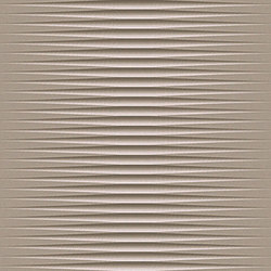 Mémoire Océane - MG21 | Azulejos de pared | V&B Fliesen GmbH