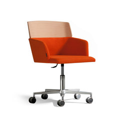 Concord 523 | Chairs | Capdell