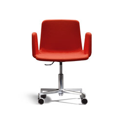Ics 506 | Chairs | Capdell