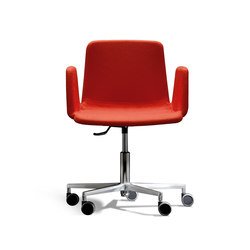 Ics 506 | Conference chairs | Capdell