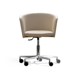 Moon Bold 664 | Conference chairs | Capdell