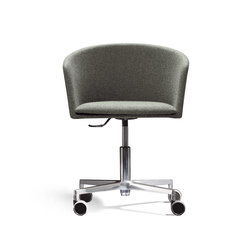 Moon Light 663 | Conference chairs | Capdell