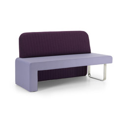 Oracle | Benches | True Design