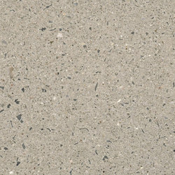 Acid etched Surfaces - grey | Facade cladding | Hering Architectural Concrete