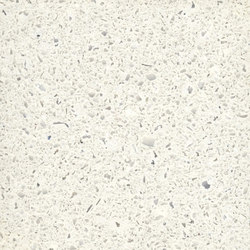 Acid etched Surfaces - pure white | Facade cladding | Hering Architectural Concrete