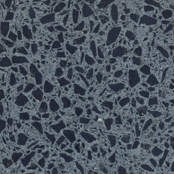 Polished Surfaces - charcoal | Revestimientos de fachada | Hering Architectural Concrete