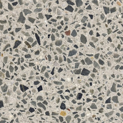 Polished Surfaces - grey | Concrete panels | Hering Architectural Concrete