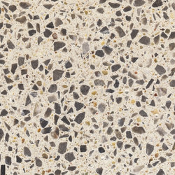 Polished Surfaces - beige | Facade cladding | Hering Architectural Concrete