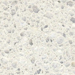 Polished Surfaces - pure white | Revestimientos de fachada | Hering Architectural Concrete