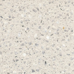 Polished Surfaces - white | Revestimientos de fachada | Hering Architectural Concrete