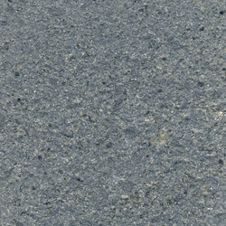 Sandblasted Surfaces - anthracite | Concrete panels | Hering Architectural Concrete