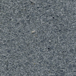 Sandblasted Surfaces - charcoal | Facade cladding | Hering Architectural Concrete