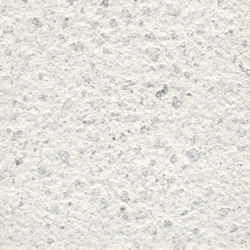 Sandblasted Surfaces - pure white | Revestimientos de fachada | Hering Architectural Concrete
