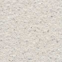 Sandblasted Surfaces - white | Revestimientos de fachada | Hering Architectural Concrete