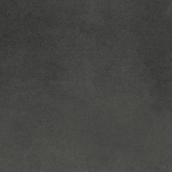 X-Plane - ZM91 | Außenfliesen | Villeroy & Boch Fliesen