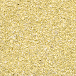 Sandblasted Surfaces - yellow | Rivestimento di facciata | Hering Architectural Concrete