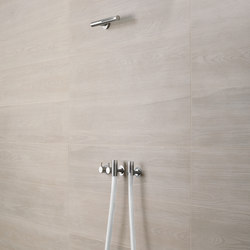 Combi 32 | Shower taps / mixers | VOLA