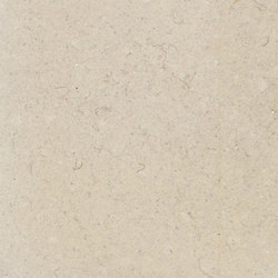 Smooth Surfaces - beige | Revestimientos de fachada | Hering Architectural Concrete