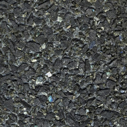 Washed Surfaces - anthracite | Revestimientos de fachada | Hering Architectural Concrete