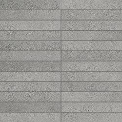 X-Plane - ZM60 | Keramik Mosaike | Villeroy & Boch Fliesen